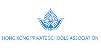 Hong Kong Private Schools Association